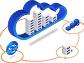 MariaDB adds distributed database capabilities to its SkySQL cloud service