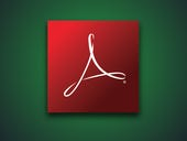 Adobe releases Acrobat web experience for Box platform