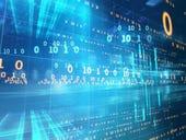 Broadcom beats Q3 estimates, forecasts continued Q4 momentum