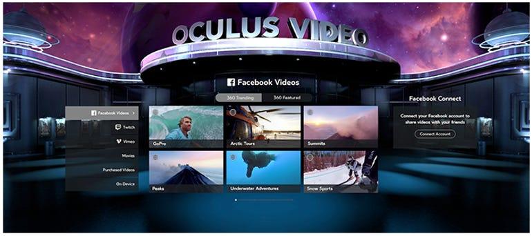oculus-vr.png
