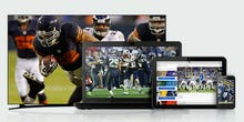 Streaming the NFL: Easier but still not simple