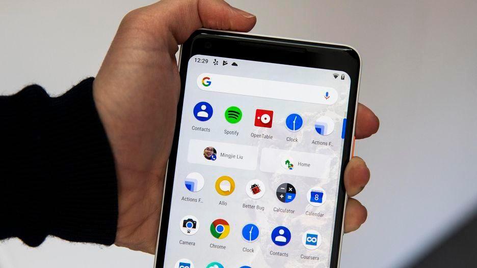 google-io-2018-android-p-74841.jpg