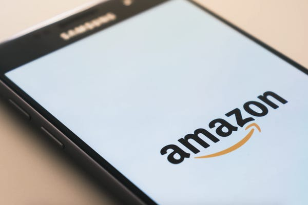 Last year, Amazon seized and destroyed  2 million fake products sent to warehouses