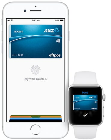 apple-pay-eftpos-anz-bank.png
