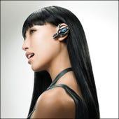 motorola-headset-2