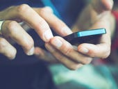 Mobile productivity: Apps David Gewirtz can't work without