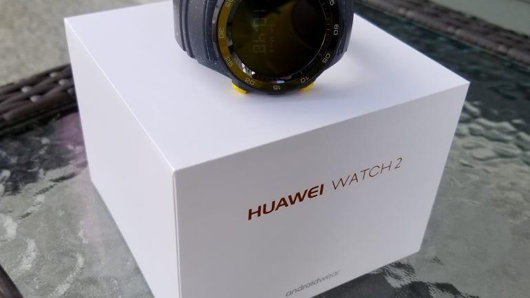 huawei-watch-2-2.jpg