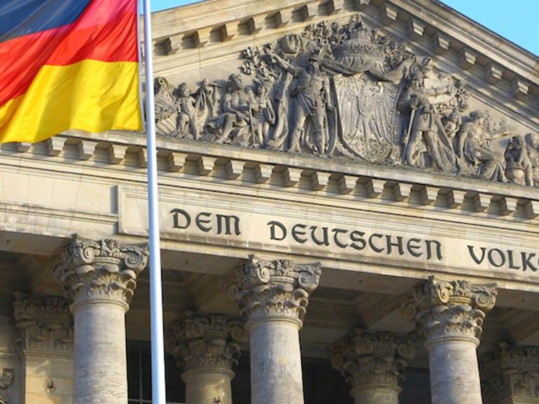 bundestag-german-parliament-thumb.jpg
