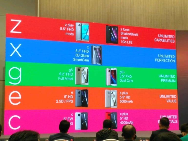 new-moto-z-x-g-smartphones.jpg
