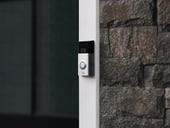 Smart home suites match up devices for security and convenience