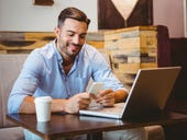 Digital transformation: Five ways to help your business boost customer experience