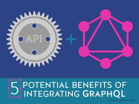 5-potential-benefits-of-integrating-graphql-1024x768.png