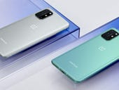 The OnePlus 8T is official with 65W fast charging, 120Hz display
