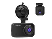 Hands-on with the Apeman C860 dash cam: A nice-to-have camera in low-light conditions