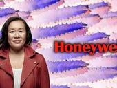 Honeywell Connected Enterprise CEO Que Dallara on industrial IoT, SAP partnership