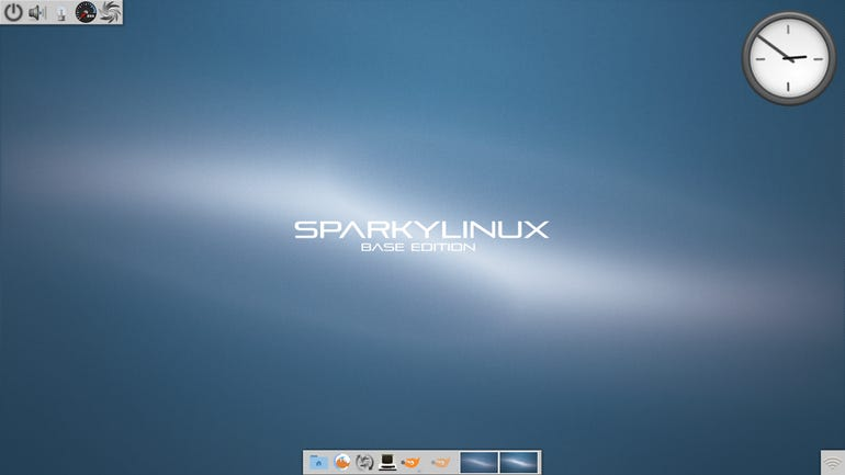 finaldesktop.png