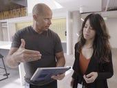 Digital Transformation via Cloud: A Conversation with Microsoft CVP Brad Anderson