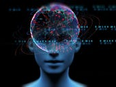 Research: AI/ML projects see growth in business operations