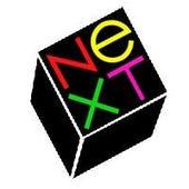 NeXT Software logo