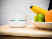 Use Google Wifi to upgrade the Wi-Fi on older PCs and Macs