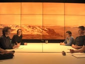 Curtin University students develop 3D-printable digital toolkit for life on Mars