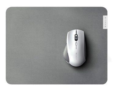 razer-productivity-suite-mouse-on-mat.jpg