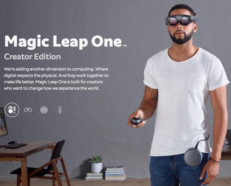 magic-leap.png