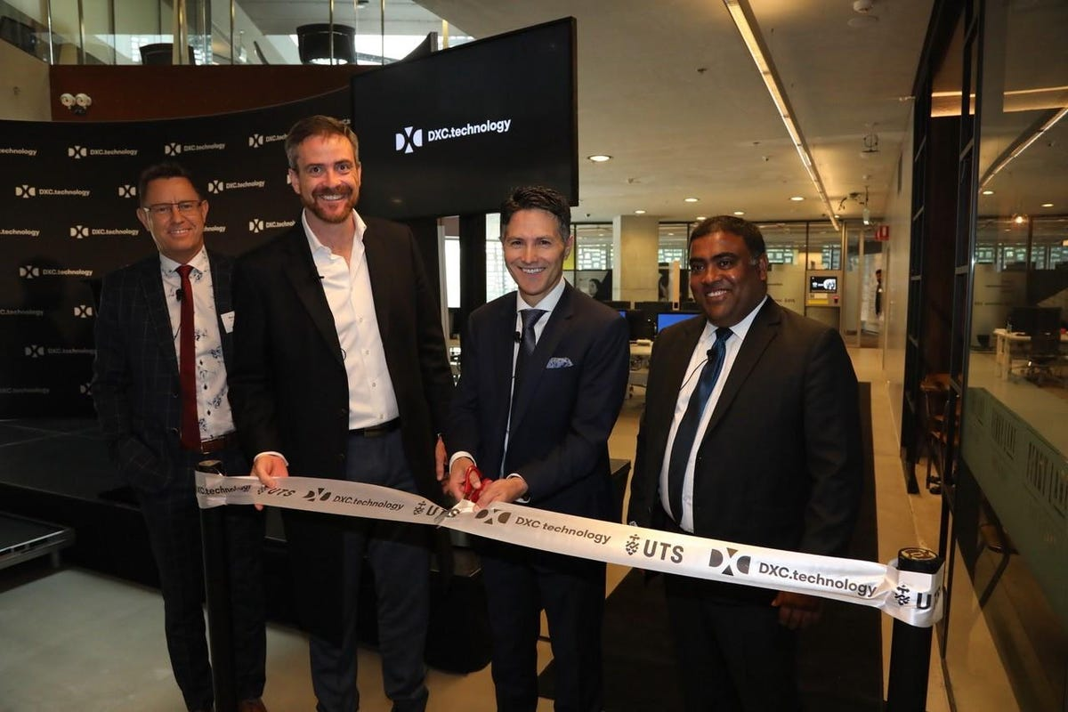 official-opening-of-the-dxc-dtc-at-uts.jpg