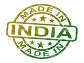 indiamadethumb