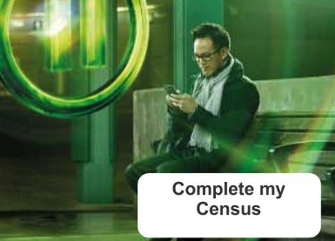 australia-census-abs.jpg
