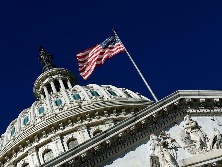 congress-capitol-hill-flag.jpg