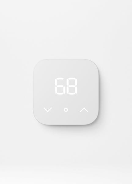 amazon-smart-thermostat.png