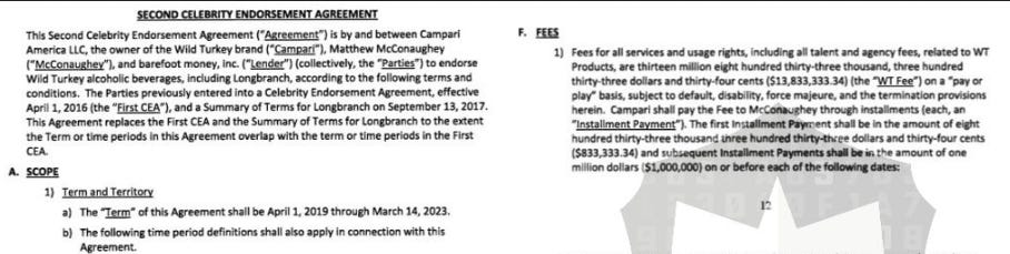 campari-contract.png