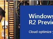 Microsoft touts Linux virtualization improvements coming in Windows Server 2012 R2