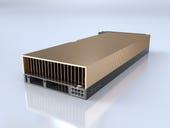 Nvidia intros new Ampere GPUs for visual computing