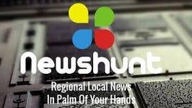 newshunt three