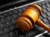 Silk Road investigators charged with bitcoin theft