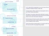 Quantum Computing Inc. to list on Nasdaq, expand Qatalyst visibility