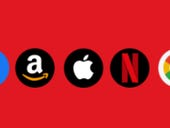 Facebook, Amazon, Apple, Netflix, and Google: Which is the best company to work for?