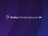 Mozilla launches Firefox VPN extension for US users