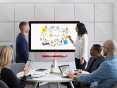 11 products to make your conference rooms smarter and easier to use