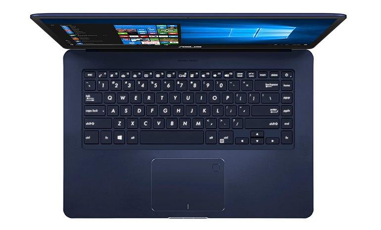 asus-zenbook-pro-keyboard.jpg
