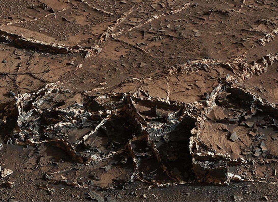 5a-mars-curiosity.jpg