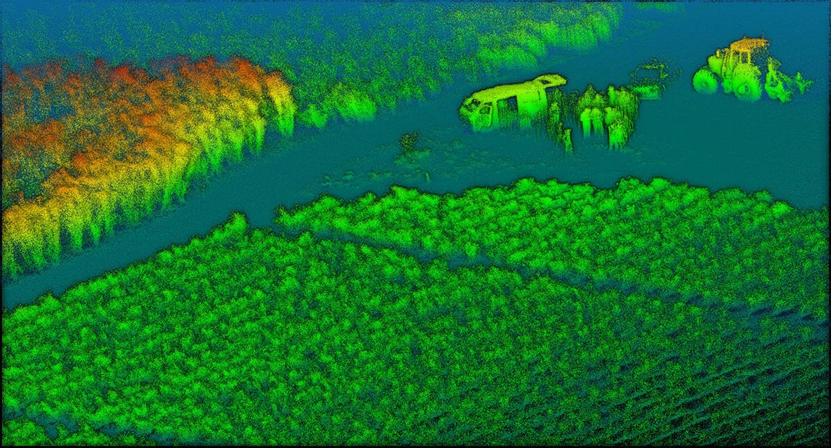 image-2-see-what-the-lidar-sees-sugarcane-fields-surround-a-group-of-farmers-in-qld-csiro.jpg