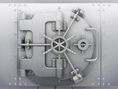 The Mac encryption conundrum