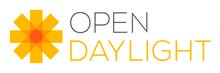 OpenDaylight, open-source, software-defined networking, gets real with first release