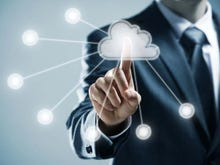 Lack of credible local providers, knowledge hinder APAC cloud adoption
