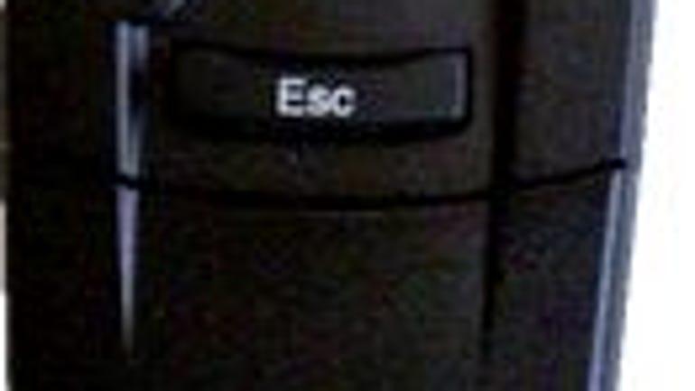 epson-empts10-i3.jpg