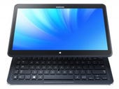 Samsung's Ativ Q: Can dual boot Windows 8, Android device sell?