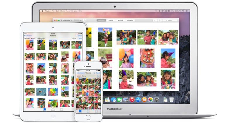 apple-new-photos-app.png